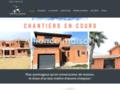 Détails : Construction de maison à Perpignan - Maitre d'œuvre - Alliance maison
