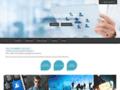 Voir la fiche détaillée : Consult Emploi, recrutement informatique et web