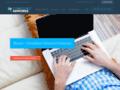 Détails : Expert Adwords Freelance