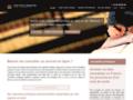 Consultation  juridique et conseil avocat en ligne