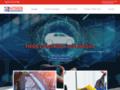 Contrôle technique Autovision à Haguenau