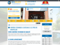 Détails : Centre de contrôle technique à Castelnau-le-Lez, Auto Sécurité