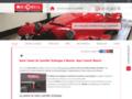 Détails : Trouver un centre de controle technique à Wavrin