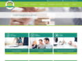 Détails : Convenance Consult vous propose un panel de formation à la démarche qualité