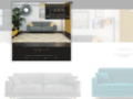 Détails : N°1 du canapé lit