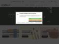 Détails : Cookut, fabricant d'instruments culinaires