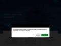 Voir la fiche détaillée : corse-location-voilier.fr - Location de catamaran sur Ajaccio pour 8