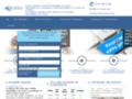 Détails : Courtier en prêt immobilier à Bastia