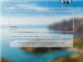 Détails : Corsica Net,  le guide pratique de l'hébergement en Corse