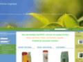 Détails : Awé, phytothérapie et cosmétiques au naturel