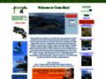 Details : Costa Rica Tourism and Travel Bureau