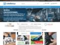 Côté Brico - Boutique en ligne d'outillage professionnel