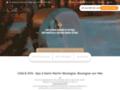 Voir la fiche détaillée : Côté & SPA : Spa à Saint-Martin-Boulogne, Boulogne-sur-Mer