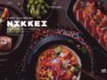 Voir la fiche détaillée : restaurant japonais