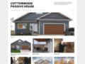 cottonwood-passive-house