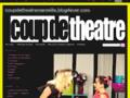 Coup de Theatre marseill...