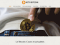 cours-bitcoin