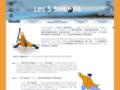 Description : Cours gymnastique chinoise