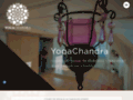 Détails : Yoga Chandra, yoga libre