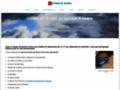 Voir la fiche détaillée : Cours de dessin Paris 12