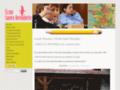 Détails : Ecole Sainte Bernadette Tarbes