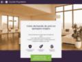 Détails : Votre courtier en prets immobiliers