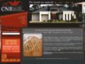 Détails : Entreprise de toiture Ribécourt-la-Tour 59