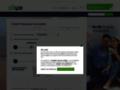Détails : Particularité de l'agence de crédit Mons, Crédit Populaire Européen