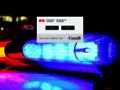 Details : Canadian Police Information Centre