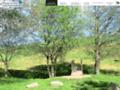 Voir la fiche détaillée : Maison de l'eau et de l'Environnement