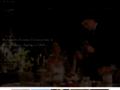 Détails : Femmes russes et ukrainiennes