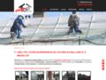 Détails : Travaux de toiture en province de Namur | Créa Toit