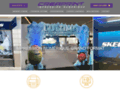 Détails : Créaprint, spécialiste de l'impression numérique grand format