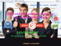 Détails : Crédit en ligne rapide en 48 heures