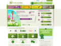 Crédit On Line - Simulations et demandes en ligne