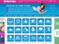 Détails : Crédit moto en ligne