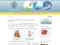 Détails : Courtier en crédits et assurances à Dinant - Philippeville | Crédit Famenne