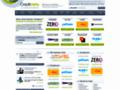 Détails : Creditneto - Crédit et rachat de crédit en ligne