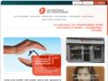 Voir la fiche détaillée : Agence de courtage en immobilier