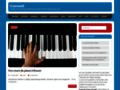 Cromwell - plateforme d'actualité web
