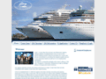 Details : Cruise Placement