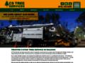 CS Tree Services