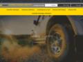 Voir la fiche détaillée : centre de contrôle technique à Champigny-sur-Marne