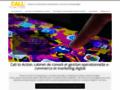 Détails : Cabinet de conseil en webmarketing et e-commerce