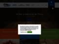 CTBA+ - Traitement et protection du bois – guide,