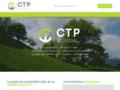 CTP EXTERIEUR