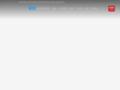 Details : Cuan Law Diving