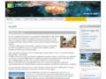 CUBA Guide et offres de ...
