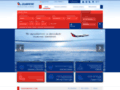Details : Cubana Airlines