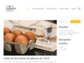 Détails : Cuisine Lille